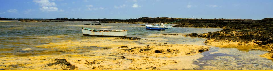 Vacanze Mare Fuerteventura Caleta de Fuste
