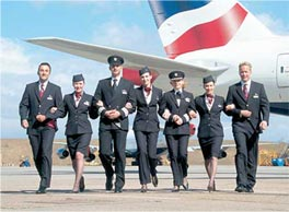 Offerte Voli British Airways