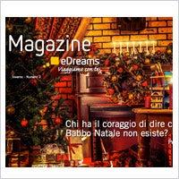eDreams Magazine nº 2