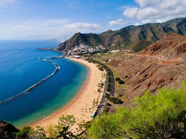 https://www.edreams.it/images/landingpages/vacation/640x480/tenerife_640x480.jpg