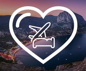 Volo + hotel: offerte viaggi e pacchetti vacanze con eDreams