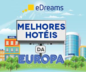 banner Melhores Hotéis da Europa